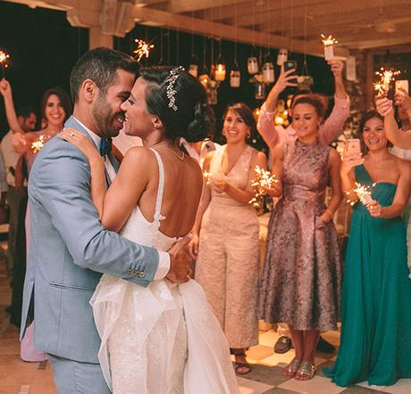 elegant-chic-destination-wedding-mykonos_28