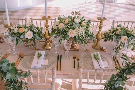 elegant-chic-destination-wedding-mykonos_20