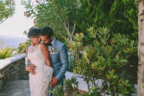 elegant-chic-destination-wedding-mykonos_03