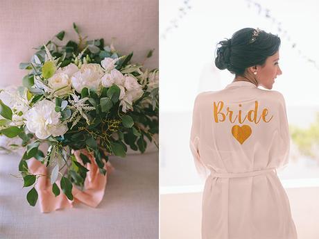 elegant-chic-destination-wedding-mykonos_08A