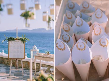 elegant-chic-destination-wedding-mykonos_17A