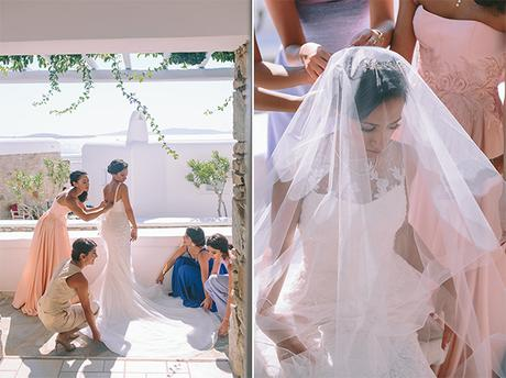 elegant-chic-destination-wedding-mykonos_11A
