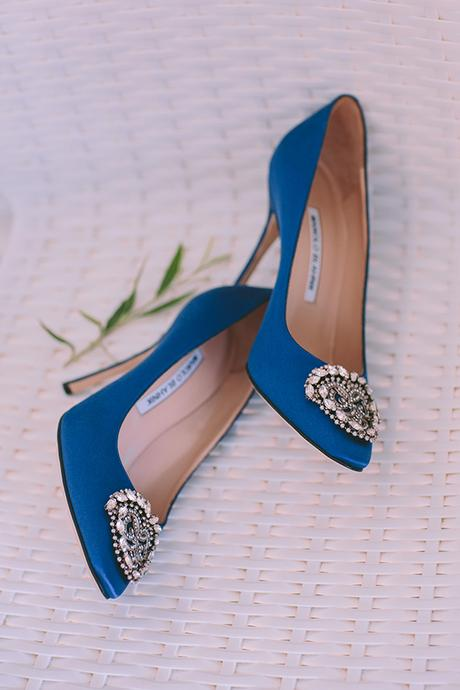 elegant-chic-destination-wedding-mykonos_07