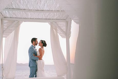 elegant-chic-destination-wedding-mykonos_31