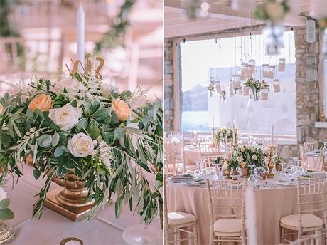 elegant-chic-destination-wedding-mykonos_20A