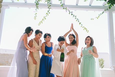 elegant-chic-destination-wedding-mykonos_10