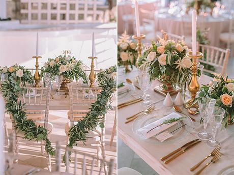 elegant-chic-destination-wedding-mykonos_19A