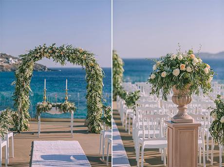 elegant-chic-destination-wedding-mykonos_15A