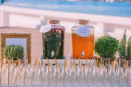 elegant-chic-destination-wedding-mykonos_16