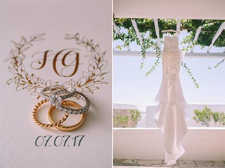 elegant-chic-destination-wedding-mykonos_06A