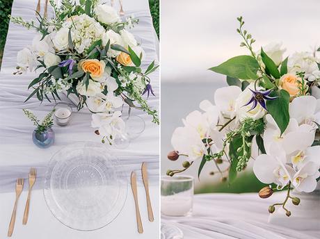 amazing-wedding-proposal-in-greece_05A