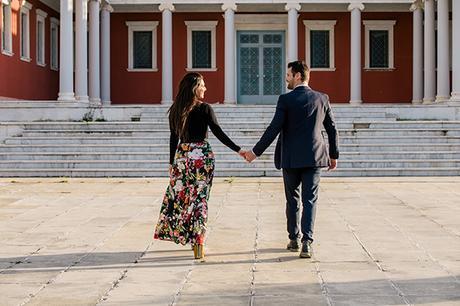 amazing-wedding-proposal-in-greece_14
