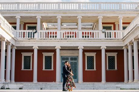 amazing-wedding-proposal-in-greece_15