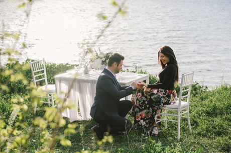 amazing-wedding-proposal-in-greece_08