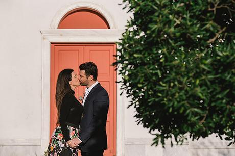 amazing-wedding-proposal-in-greece_01