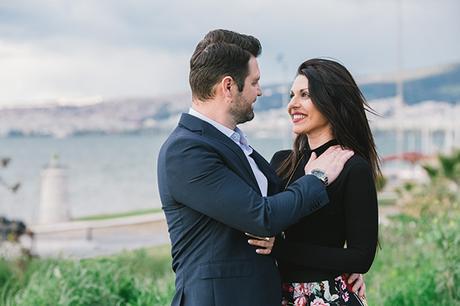 amazing-wedding-proposal-in-greece_12
