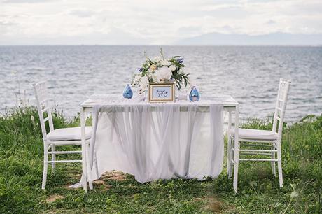 amazing-wedding-proposal-in-greece_04