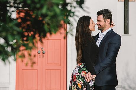 amazing-wedding-proposal-in-greece_17