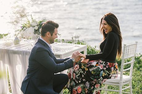 amazing-wedding-proposal-in-greece_09