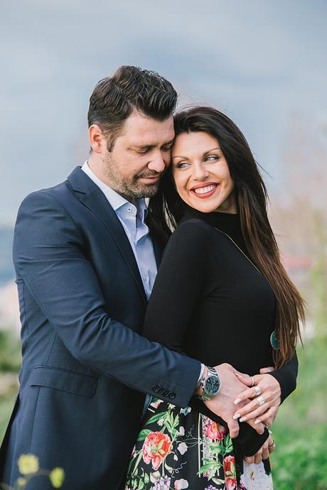 amazing-wedding-proposal-in-greece_02