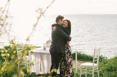 amazing-wedding-proposal-in-greece_10