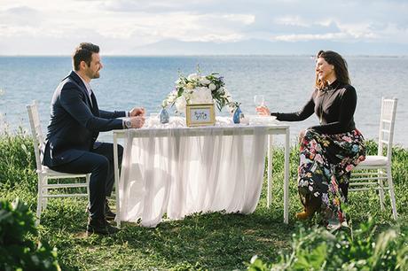 amazing-wedding-proposal-in-greece_11