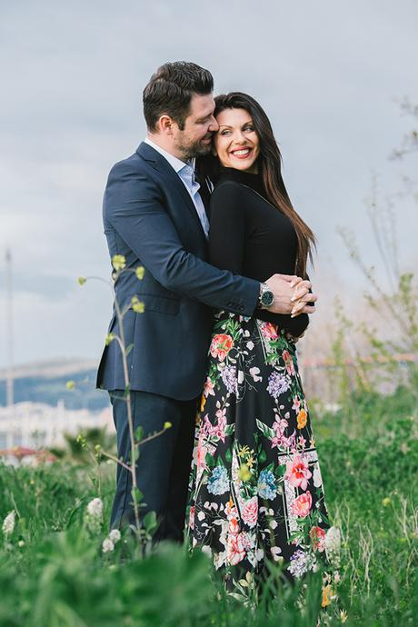amazing-wedding-proposal-in-greece_13