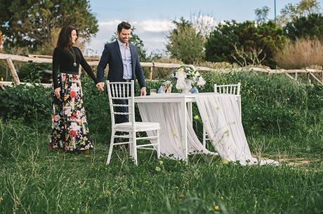amazing-wedding-proposal-in-greece_07