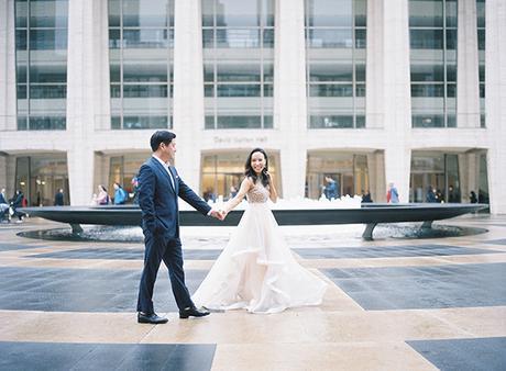 stylish-engagement-session-new-york-_01