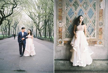 stylish-engagement-session-new-york-_10A