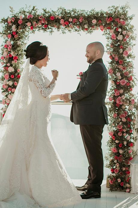 elegant-destination-wedding-santorini_10
