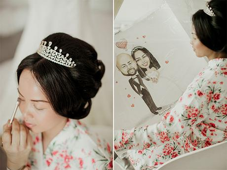 elegant-destination-wedding-santorini_03A