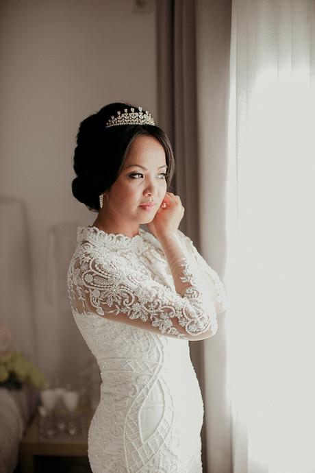 elegant-destination-wedding-santorini_04
