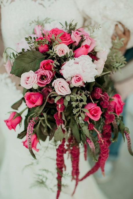 elegant-destination-wedding-santorini_02x
