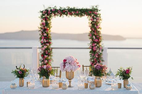 elegant-destination-wedding-santorini_06