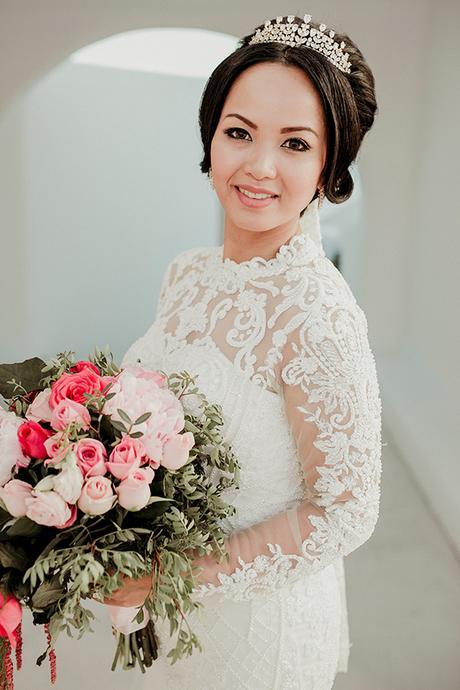 elegant-destination-wedding-santorini_01