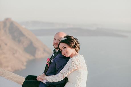 elegant-destination-wedding-santorini_02