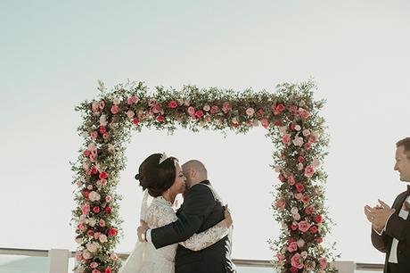 elegant-destination-wedding-santorini_11