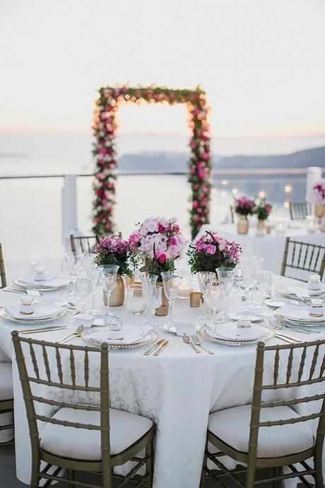 elegant-destination-wedding-santorini_13x