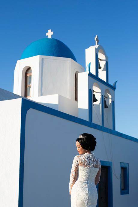 elegant-destination-wedding-santorini_13