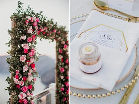 elegant-destination-wedding-santorini_17A