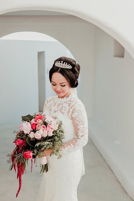 elegant-destination-wedding-santorini_04z