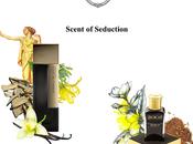 Parfumerie Trésor Scent Seduction