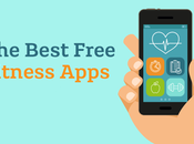 Best Free Fitness Apps Android