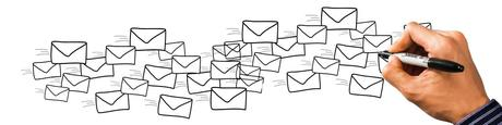 Nine Tips for an Effective Email Marketing Campaign