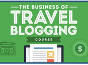 Superstar Blogging Review Rounded Intro Travel