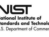 Automating NIST Cybersecurity Framework