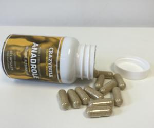 8 Body Building Supplements that Work like Steroids