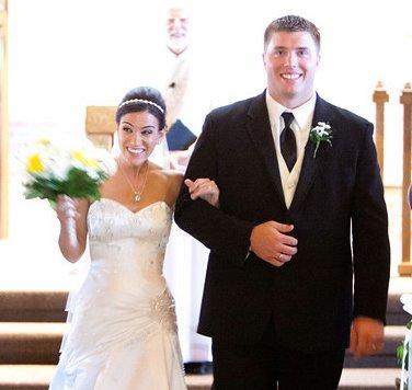 6 Year Wedding Anniversary ( And 6 Wedding Gift Ideas )