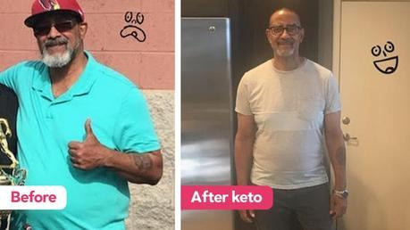 The keto diet: Reversing type 2 diabetes